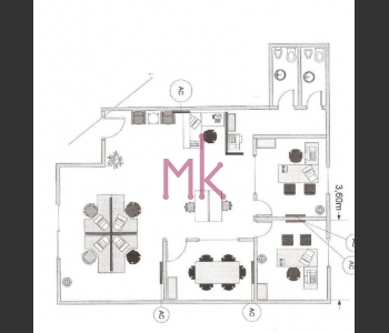 MK.2012.75