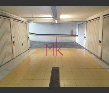 MK.2013.18