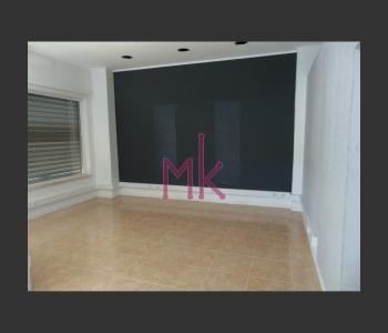 MK.2018.21