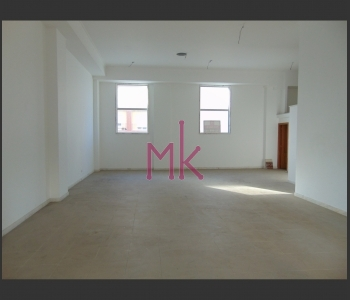 MK.2019.7